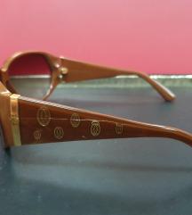 Cartier zenske naocare za sunce(NOVO)100%Original
