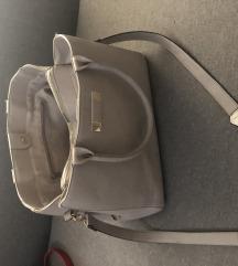 Sivo torba