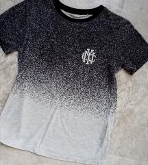 Majice za dečaka 134-140 PAKET