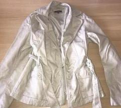 Bata jakna