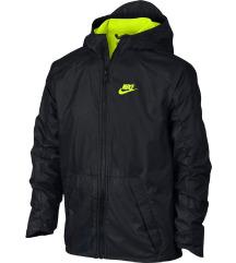 Nike jakna original NOVA