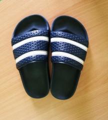 Anatomske papuce 35