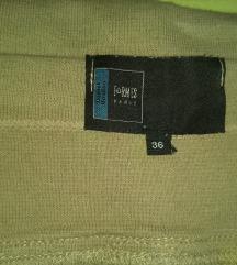 Pantalone za trudnice (38)