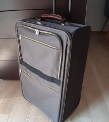 Putni kofer