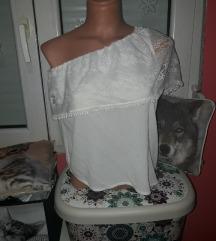 Tally Weijl majica na jedno rame