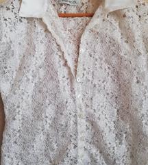 Košulja cipka