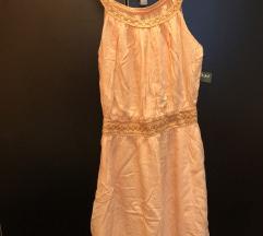 Nova mini haljina