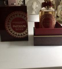 Penhaligon`s Paithani edp 100ml Novo