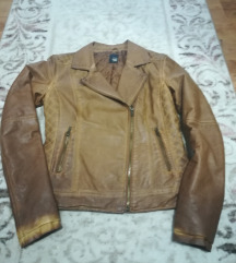 Pimki jakna