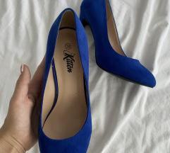 NOVE Kitten cipele na štiklu