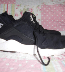 Nike huarache  patike 40.5 br original