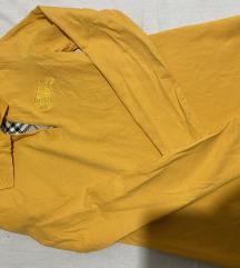 Burberry majica original