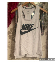 Nike, original