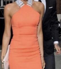Like Vuctoria Beckham haljina nova
