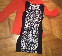 H&M haljinica 38