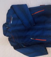Northville decija jaknica