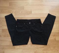 Benetton pantalone %%%