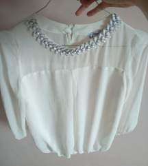 Svecana bluza, turska proizvodnja SNIZENO