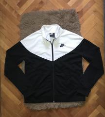 Nike trenerka, original