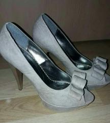 Ženske cipele [novo]