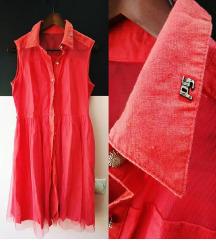 P.S haljina