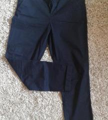 C&A crne pantalone AKCIJAAAA