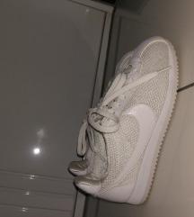 Nike cortez 37,5 i 38,5