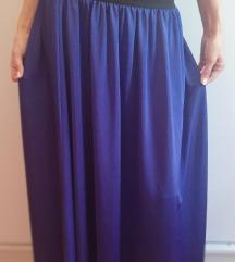 AMISU NEWYORKER suknja