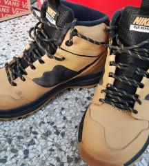Nike H2o Repel patike