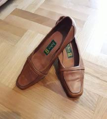 JUHOS kozne sipele cetvrtasta potpetica