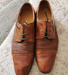 Muske cipele ZEKSTRA