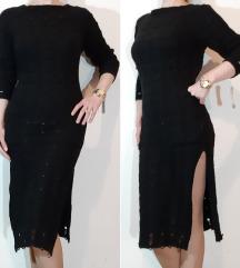 Trikotazna,nova haljina