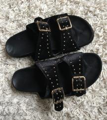 💙AKCIJA💙 Papuče