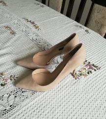 MANGO sandalete