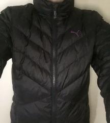 Puma jakna s 2500