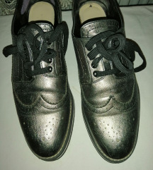 Zara cipele oksfordice 40