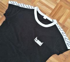 NOVO hummel majica