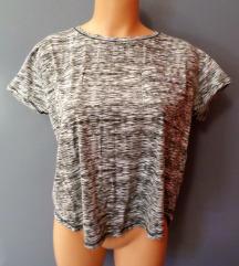 Terranova majica L,kao nova