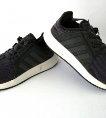 ADIDAS ORTHOLITE-ORIGINAL