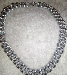Ogrlica lanac 🔗