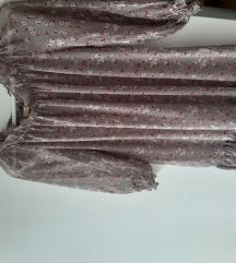 F AVENNE tunika (haljina)