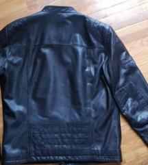 Nova moto kožna jakna XL, Lennon 17