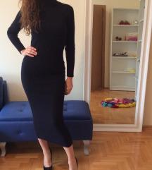 Savrsena midi dzemper haljina SADA 1550