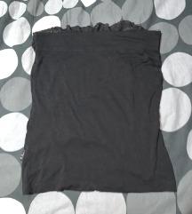 Crni top