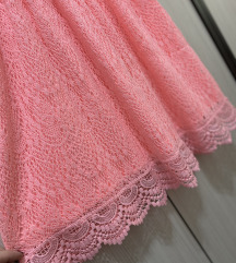 Zenska hm haljinica