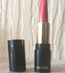 Lancome L`Absolu Rouge Ruby Cream ruž