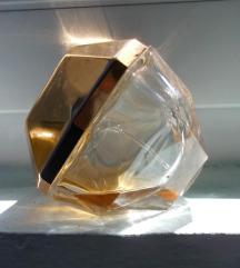 Lady million parfem - Paco Rabanne edp