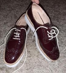Mango cipele -39 veličina