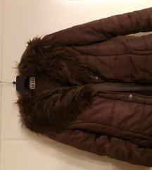 Zimska jakna Winter Jacket
