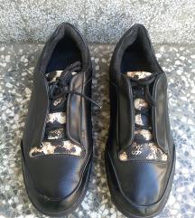 Kozne cipele br. 38